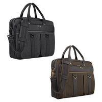 345358394-184 - Solo Mercer Briefcase - thumbnail