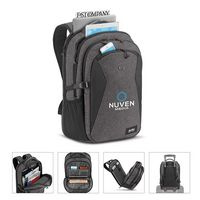 346084167-184 - Solo Unbound Backpack-TSA Friendly - thumbnail