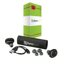 365775426-184 - STiCK Wireless Bluetooth Earbuds & Packaging - thumbnail