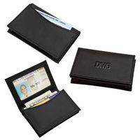 373121498-184 - Cometa Business Card Case - thumbnail