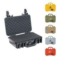 375975971-184 - Pelican 1170 Protector Case - thumbnail