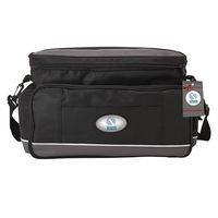 395775436-184 - Penn Valley BBQ / Cooler Bag & Hangtag - thumbnail