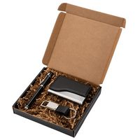 505989943-184 - Langley Classic Business Gift Set - thumbnail