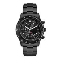 525944932-184 - Unisex Watch Men's Chronograph Watch - thumbnail