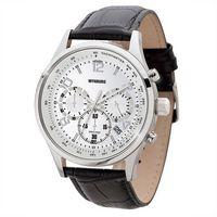 534306947-184 -  Unisex High Tech Watch  - thumbnail
