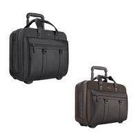 545653218-184 - Solo Macdougal Rolling Case - thumbnail