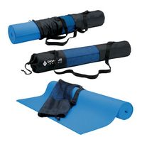 553074431-184 - Imperial Yoga Mat - thumbnail