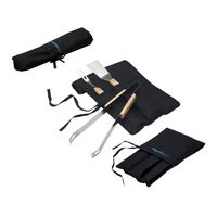 555849501-184 - Barton Springs 3 Piece BBQ Set - thumbnail