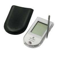 565815118-184 - PDA Traveller - thumbnail