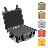 575975974-184 - Pelican 1400 Protector Case - thumbnail
