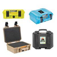 576279002-184 - Pelican V100C Vault Case - thumbnail
