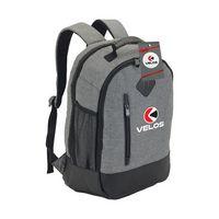 585775469-184 - Madison Backpack & Hangtag - thumbnail