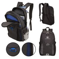 585928716-184 - Eclipse Backpack - thumbnail