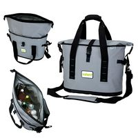 705279714-184 - iCOOL Xtreme Adventure High-Performance Cooler Bag - thumbnail