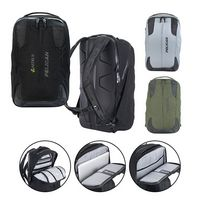 705623739-184 - Pelican Mobile Protect 25L Backpack - thumbnail