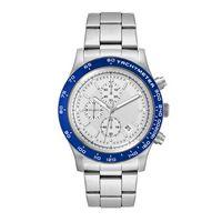 725944935-184 - Unisex Watch Men's Chronograph Watch - thumbnail