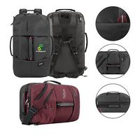 735546821-184 - Solo All-Star Backpack Duffel - thumbnail