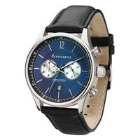 755896133-184 -  Unisex Watch - thumbnail