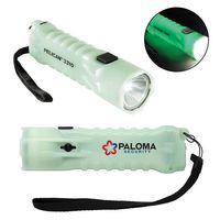 756006517-184 - Pelican 3310PL Luminous Flashlight - thumbnail