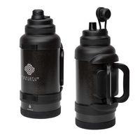 756022857-184 - Manna 3L Titan Steel Bottle  - thumbnail