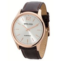 764306955-184 -  Men's Classic Watch  - thumbnail