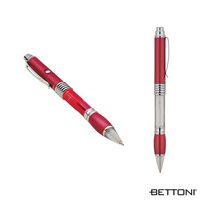 775815384-184 - Radion Bettoni Light Pen - thumbnail