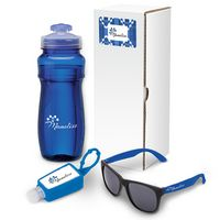 776034871-184 - Tranquility 3-Piece Wellness Gift Set - thumbnail