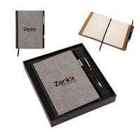795456350-184 - Signature Junior Journal Gift Set - thumbnail