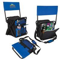913582921-184 - Richmond Cooler Bag Chair - thumbnail