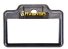 913733694-184 - Dry Erase & Memo Clip - thumbnail