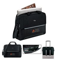 914153557-184 - Solo Chrysler Briefcase - thumbnail