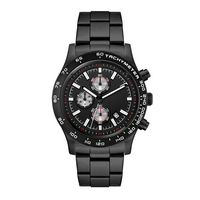 925944933-184 - Unisex Watch Men's Chronograph Watch - thumbnail