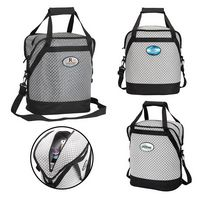 934296355-184 - Waterville Oval Cooler Bag  - thumbnail