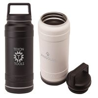 955459749-184 - Pelican 32oz Traveler Bottle - thumbnail