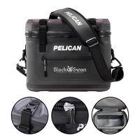 955623688-184 - Pelican SOFT-SC12-BLK COOLER - thumbnail