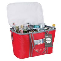 955775450-184 - Agoura Insulated Cooler w/Side Frame & Hangtag - thumbnail