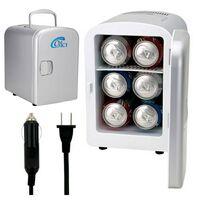 962169043-184 - Mini Fridge Cooler/Warmer - thumbnail