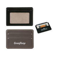 965004600-184 - Massa RFID Card Holder - thumbnail