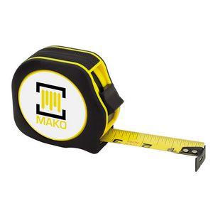 971300189-184 - Rina 25 ft. Tape Measure - thumbnail