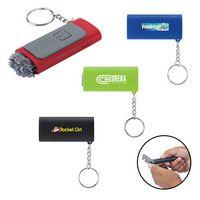 975279801-184 - Brilas 3-in-1 Keychain - thumbnail