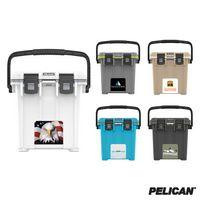 975438791-184 - Pelican 20qt Elite Cooler - thumbnail
