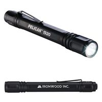 975672138-184 - Pelican 1920 Personal Flashlight - thumbnail