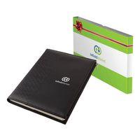 975775495-184 - Durham Junior Journal w/ Pocket & Packaging - thumbnail