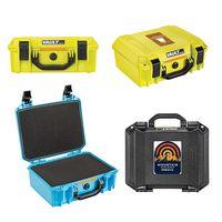 976279003-184 - Pelican V200C Vault Case - thumbnail