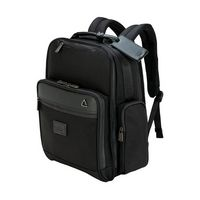 984913363-184 - Andiamo Andiamo Avanti Business Backpack - thumbnail