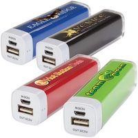 995149156-184 - Beta PowerXTD Mobile Power Bank - thumbnail