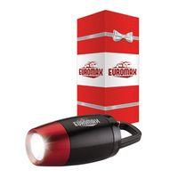 995775430-184 - Clara Clip Light / Lantern & Packaging - thumbnail