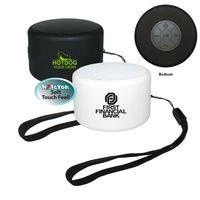 156187897-819 - Halcyon® Mobile Waterproof Speaker - thumbnail