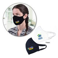 366298948-819 - Double Layer Face Mask, Full Color Digital - thumbnail
