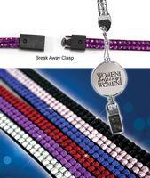 513967338-819 - Blingyard w/ Medallion (Spot Color) - thumbnail